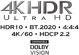 Drx 3 1 Integra Home Theater