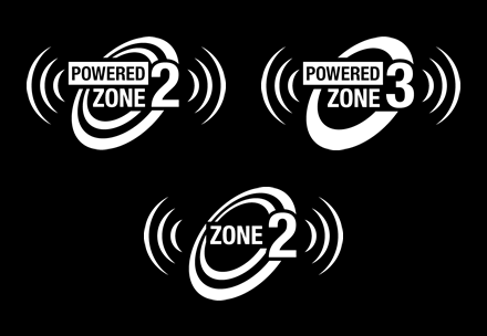 Zone 2 hook up | How Do I Hook Up Multiple Speakers to a Receiver