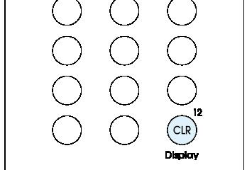 DTR-40 6